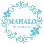 Mahalo Wedding